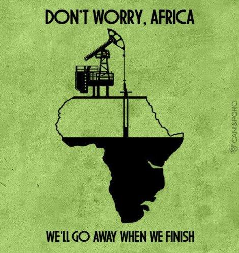 africa_by_marcoshady-d3cvg13