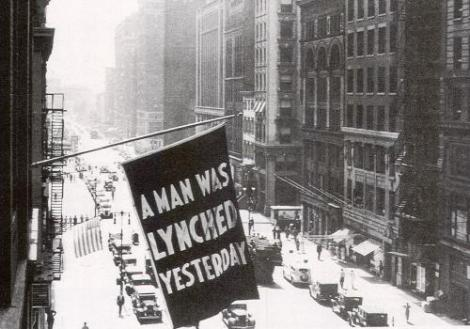 naacp_lynching_banner