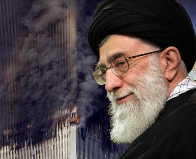 20111221_Khamenei911-1